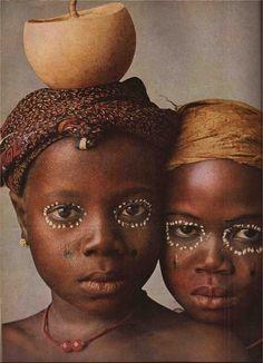 . world cultures, ivory coast, bones, south africa, irving penn, beauty, irv penn, cape town, eye