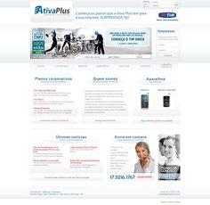 Ativa Plus