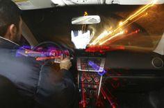 Dispositivo sancionará exceso de velocidad en transporte - Chilanga Banda
