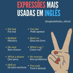Carol me Ensina - Inglês - Caroline Capel - learn a new skill - Online Courses, Members Area, Subscription Services English Help, English Time, Learn English Words, English Course, English Book, English Study, English Class, English Lessons, French Lessons