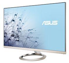 Asus Designo MX27UQ 4k monitor