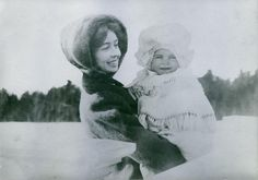 children of Princess Margaret of connaught Pincesse Margaret, Kingdom Of Sweden, Queen Victoria Family, Prince Arthur, Princess Louise, Ingrid, Swedish Royalty, Queen Of Everything, Casa Real