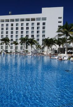 Adult all vacation cancun inclusive