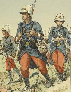 Sino-French War