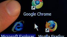 Mit Miniprogrammen können Sie Ihren Lieblings-Browser nach Ihren Wünschen anpassen