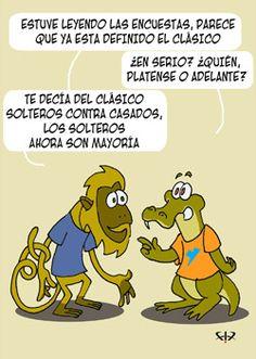 Yac por Fix - 27/11/2012