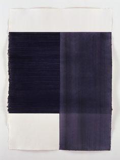 Callum Innes Black And White Painting, Black And White Abstract, Sculpture Painting, Painting Art, Paintings, Modern Art, Contemporary Art, Illustrations, Graphic
