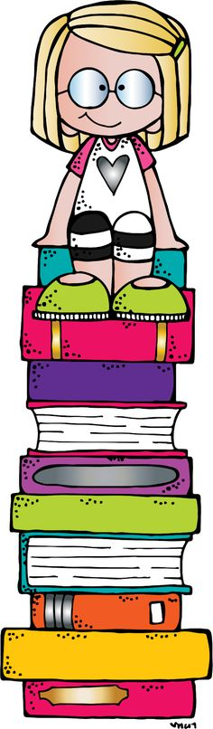 The 2 Teaching Divas Resources for bjrthdays, subs, etc. Student Reading, Binder Covers, Brain Teasers, Vocabulary Words, Birthday Diy, Clip Art, Classroom, Teaching, Education