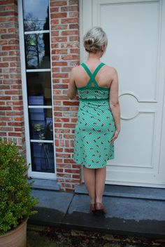 beperkte garantie meerdere kleuren nieuwste ontwerp 9 beste afbeeldingen van zomercollectie kleding retromantiek ...