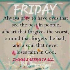 Jumma Mubarak Dua, Jumma Mubarak Images, Muslim Quotes, Islamic Quotes, Jumuah Mubarak Quotes, Jumma Mubarik, Losing Faith, Truth Of Life, Prayer Quotes