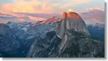 Yosemite Hikes: The best places to take your feet in Yosemite National Park