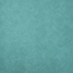 Texdecor CASELIO TOUR DU MONDE / TDM60476060 | 輸入壁紙専門店 WALPA 価格:¥17000/ロール サイズ:53cm x 10m サイズ:表 塩化ビニル樹脂系、裏 紙系