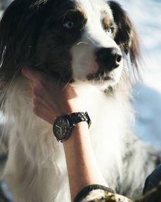 BOOM Watches gives you the opportunity to design your own watch