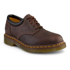 Doc Martens Men S Shoes Extra Chunky Sole