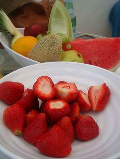 Fresh Fruit | Monarch Beach Resort
