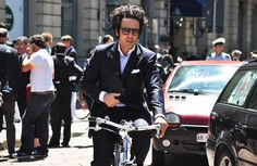 MILAN -- this is how I picture the men