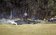 ❥ Shanksville, Pennsylvania, on 9/11: The Mysterious Plane Crash Site Without a Plane