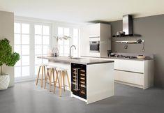 Deze 4 aanpassingen maken je huis meteen veel meer waard - ramen-kozijnen - verbouwen - WONEN.nl