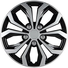 65 best car images on pinterest in 2018 autos cars and auto 2005 Subaru Impreza Wagon pilot bully spyder 14 in performance wheel cover two tone black as shown