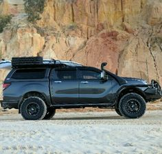 Subaru Cars, 4x4 Off Road, Car Goals, Toyota Hilux, Custom Trucks, Land Cruiser, Mazda, Cars And Motorcycles, Concept