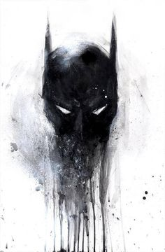 Batman Wallpaper, Live Wallpaper Iphone, Wallpaper Size, Live Wallpapers, Screen Wallpaper, Tim Drake Batman, Joker Images, Daily Health Tips, Batman Art