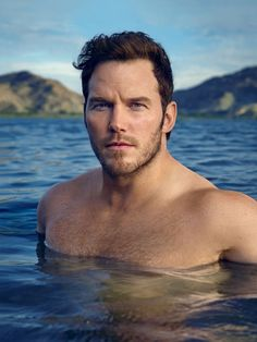 vanity-fair-february-2017-chris-pratt-by-mark-seliger-00.jpg (1851×2463)
