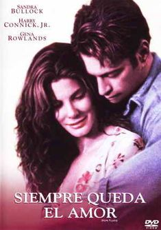 Hope Floats Starring Sandra Bullock, Gena Rowlands and Harry Connick, Jr. ~ Love the story, the soundtrack and Gena Rowlands performance. The little girl in this movie is also an amazing little actress. Mae Whitman, Gena Rowlands, See Movie, Movie Tv, Home Entertainment, Sandra Bullock Movies, Hollywood Stars, Hope Floats, Movies Worth Watching