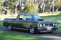 Highlights of Shannons Melb Winter Classic Auction 2015 Australian Muscle Cars, Aussie Muscle Cars, Ford Pickup Trucks, Car Ford, Big Girl Toys, Ford Girl, Ford Classic Cars, Ford Falcon, Performance Cars