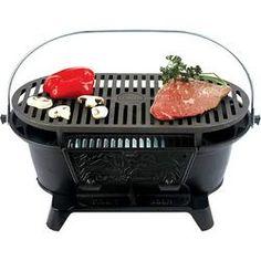 Lodge Cast Iron Cookware - Lehmans.com