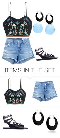 """""""Self Titled"""" by josh-dun-tyler-joseph ❤ liked on Polyvore featuring art"""