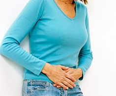 Home Remedies for Bloating - 100 Home Remedies