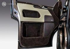 Carlex designs T5
