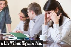 Migraines can be really debilitating and can change the way you live your life. Evidence has shown that one miracle supplement can solve this. This article includes the following : Migraines | Supplements | Brain Chemistry. #5HTP #5hydroxytryptophan #migraines #supplements #headaches #remedy #healtharticle