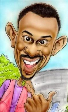 Our website contains detailed and current information about opening times, phones, address and more additional information about major retail chains and shops in UK Funny Caricatures, Celebrity Caricatures, Celebrity Drawings, Martin Lawrence, Cartoon Faces, Funny Faces, Black Art Pictures, Funny Pictures, Black Celebrities