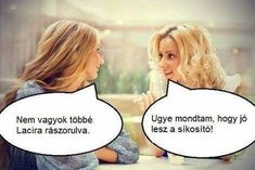 Vape, Funny Pictures, Lol, Memes, Stupid Things, Hungary, Fails, Random, Awesome