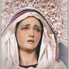 Nuestra Señora de la Victoria (Bollullos Par del Condado)