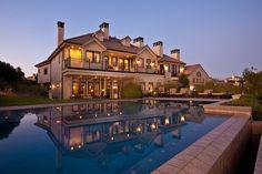 Laguna Beach home breathtaking!!!