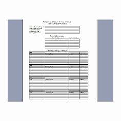 Building Maintenance Schedule Excel Template In 2020
