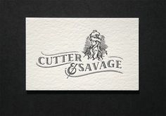 Vintage business card 1895 creative pinterest business some examples of beautiful vintage business card designs for your inspiration vintage and retro look to your business card gives a distinct identity and reheart Images