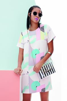Primark SS15 Collection: Your First Look