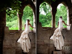 Princess wedding Wedding Photography And Videography, Princess Wedding, Hair Makeup, Events, Weddings, Wedding Dresses, Image, Fashion, Bride Dresses