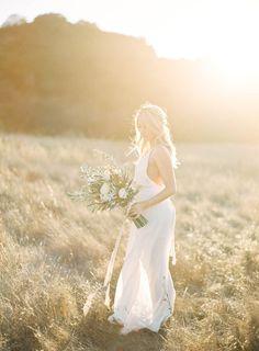 Photographer Jen Huang   San Gemignano, Tuscany Inspired Engagement Shoot   Fleurs De Fallon   Mimi & Taylor   JenHuangBlog.com