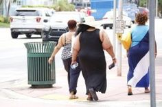 A new, long-term study finds that midlife obesity raises the risk of dementia in women. However, calorie intake and physical inactivity do not. Physical Inactivity, Obese Women, Healthy Liver, Popular News, Liver Disease, Fatty Liver, Bariatric Surgery, Fitness Magazine, Fat Burning
