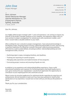 How To Write A Cover Letter In 2020 Beginner S Guide Cover Letter Template, Cover Letter Layout, Great Cover Letters, Email Cover Letter, Application Cover Letter, Cover Letter Format, Cover Letter Tips, Free Cover Letter, Writing A Cover Letter
