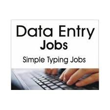 FREE Start!  Data Entry FT/PT - Weekly Pay - Schedule Your Own Hours