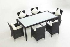 7pc rattan/wicker furniture, 2015 hot sale wicker furniture,Used wicker furniture dining set  http://enjoygroup.en.alibaba.com/product/60129533465-209347042/7pc_rattan_wicker_furniture_2015_hot_sale_wicker_furniture_Used_wicker_furniture_dining_set.html