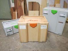 Hier seht ihr den WOODainer Größe 3                                     Ich hab meinen WOODainer so genannt weil er aus Holz ist und  ich den ursprünglichen Namen und dessen Bedeutung eigentlich cool fand Canning, Names, Homemade, Timber Wood, Home Canning, Conservation