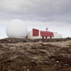 Tutta la solitudine che meritate - Viaggio in Islanda - Claudio Giunta