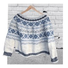 Knitting Designs, Crochet Top, Indigo, Blouse, Lady, Fitness, Women, Fashion, Knitting Projects