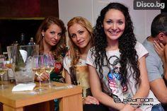 Club BEDROOM Sofia BULGARIA presents KARAOKE Party with IGOR & IVAN 24.06.2013